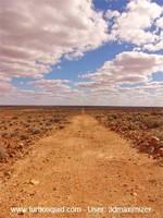 Australia landscape 002.jpg