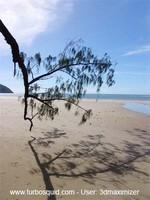 Australia landscape 022.jpg