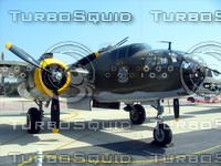 B-25 Mitchell 08.jpg