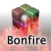 Bonfire Movies
