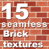Brick_Wall_Collection.zip