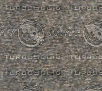 fabric pattern (14).jpg