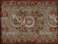 Carpet_01.JPG
