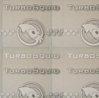 Ceiling Tile.jpg