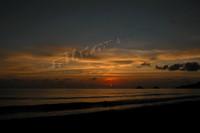 Sunset 0603