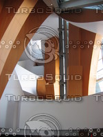 Disney Hall interior 0715.JPG