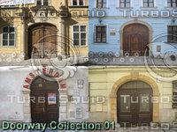 18-Doors_1600x1200