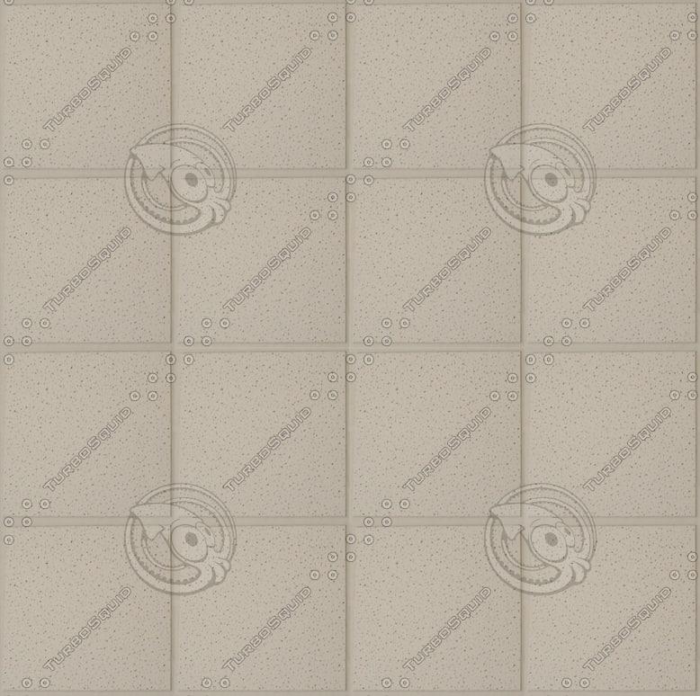 Drop_Ceiling4x4.jpg