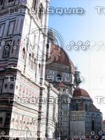 Duomo, Florence 0380.JPG