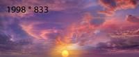Dusk_Sky_14.JPG