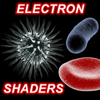 Electron_Shaders_2.mat