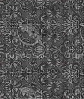 fabric pattern (16).jpg