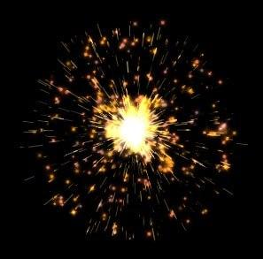 Explosion_a0017.jpg