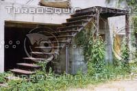 Ft. Washington stairs 02.jpg