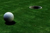 GolfPutt_11.mpg
