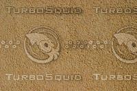 Granulated-Texture-Wall-11.jpg