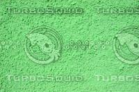 Granulated-Texture-Wall-6.jpg