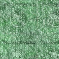 GreenBathTowel.jpg