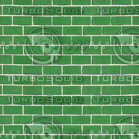 Green_brickWall_tileable.jpg