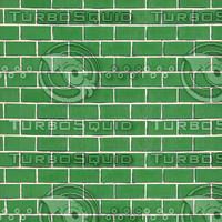 Green_brickWall_tileable.jpg
