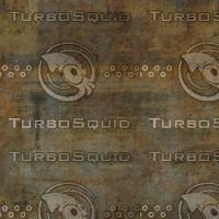 Grunge_brushedmetal.jpg