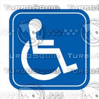 handicap logo.ai