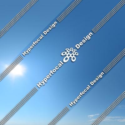HFD_HemiClouds12_thumb1.jpg