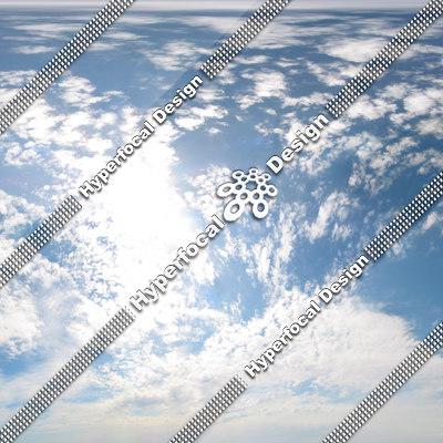 HFD_HemiClouds15_thumb01.jpg