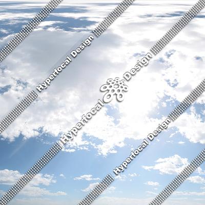HFD_HemiClouds16_thumb01_0.jpg