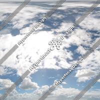 HFD_HemiClouds17_Sml.jpg