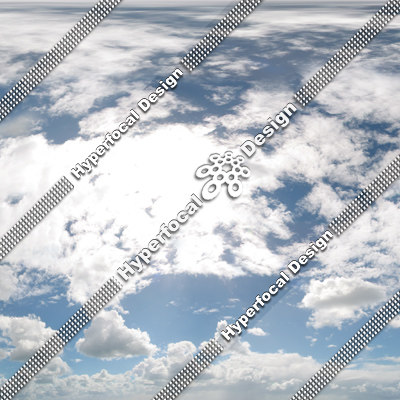 HFD_HemiClouds17_thumb01.jpg