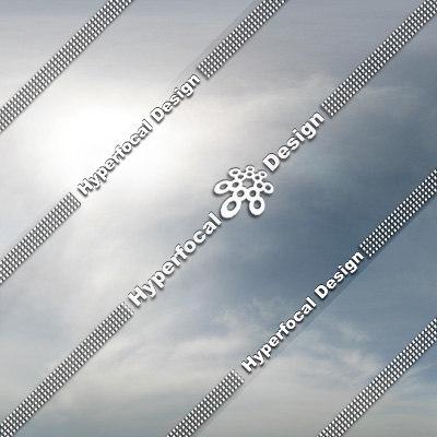 HFD_HemiOvercast04_thumb01.jpg