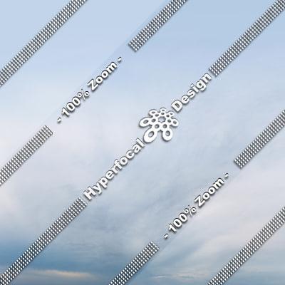 HFD_HemiOvercast05_thumb01_0.jpg
