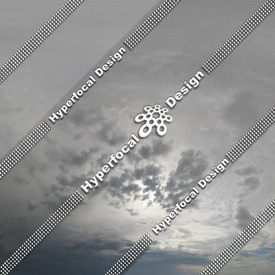 HFD_HemiStormy01_thumb01.jpg