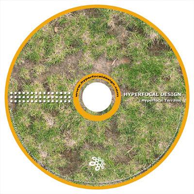 HFD_Terrains_CD.jpg
