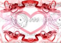 HeartDrop03.jpg