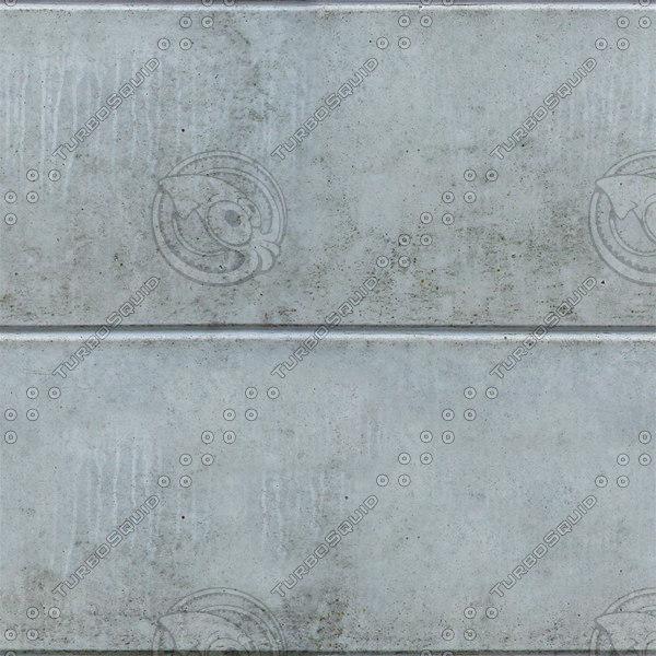 JTX_concrete01.jpg