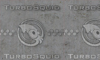 JTX_concrete03.jpg