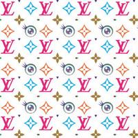 LVTex1.jpg