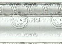 LWD-Ac-02.jpg