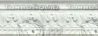 LWD-Ac-04.jpg