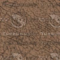 texture maps.zip