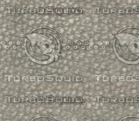 fabric pattern (20).jpg