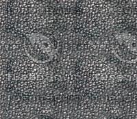 fabric pattern (3).jpg