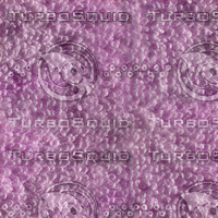 LilacBathTowel.jpg