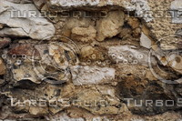 Limestone Plaster Wall.jpg