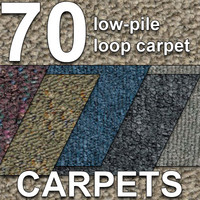 carpet-texture.zip