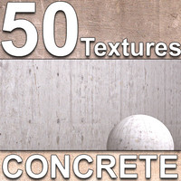 50-Concrete-Textures.zip