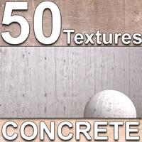 50-Concrete-Textures.zip