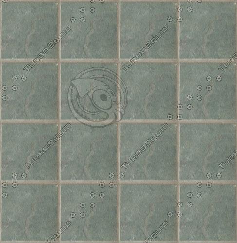 M_Bath_tile4x4.jpg